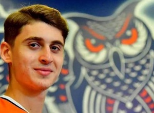 Стала известна сумма трансфера уроженца Казахстана в состав чемпиона Турции