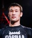 Дебют казахстанца Шавката Рахмонова в UFC снова оказался под вопросом