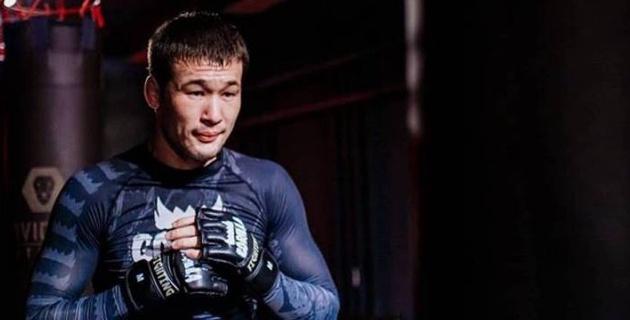 Бой откладывается? Менеджер Рахмонова прояснил ситуацию с соперником и сделал заявление о дебюте в UFC