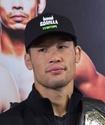 Рахмонов высказался о травме соперника и своем дебюте в UFC