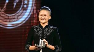Шахматистка из Казахстана стала самой молодой обладательницей звания мужского международного мастера ФИДЕ