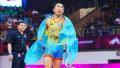 Лидер сборной Казахстана по борьбе заявил о готовности провести схватку с бойцом ММА