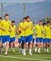 Сборная Казахстана перед матчами Лиги наций может провести товарищескую встречу с Кыргызстаном