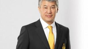 """В """"Кайрате"""" сделали заявление по поводу высказывания Боранбаева о смене руководства КФФ и ПФЛК"""