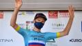 """""""Астана"""" потеряла еще одного гонщика на """"Джиро д'Италия"""""""
