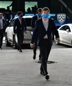 """""""Барыс"""" назвал состав на первый гостевой матч КХЛ после карантина"""