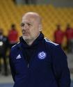 Билек прокомментировал подготовку сборной Казахстана к матчам Лиги наций против Албании и Беларуси