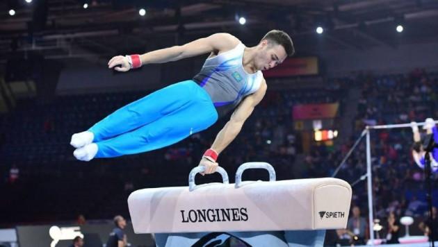 Старт или не старт. Казахстанские команды проводят сборы. Что дальше?