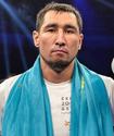 Непобежденный казахстанец с тремя титулами улучшил положение в топ-10 рейтинга IBF