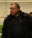СМИ сообщили о вероятном возвращении в Казахстан экс-тренера клубов КПЛ