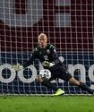 Соперник Казахстана проиграл в полуфинале квалификации Евро-2020