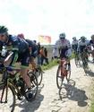 Во Франции отменили проведение знаменитой велогонки
