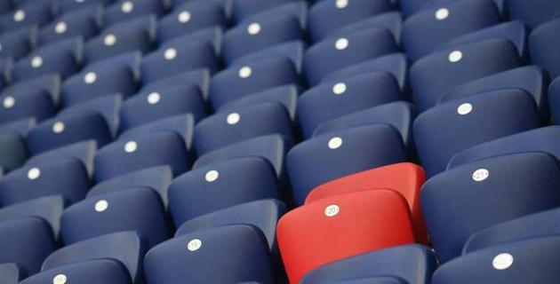 Испанским клубам запретят пускать болельщиков на матчи Лиги чемпионов
