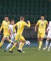Потери, ощущение дежавю и беззубая атака. Разбор матча Казахстан - Албания в Лиге наций