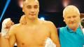 Титульный бой Жана Кособуцкого в прямом эфире покажут в Казахстане