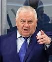 """СМИ сообщили о состоянии экс-тренера """"Барыса"""" после операции"""