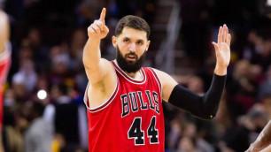 Самый дорогой баскетболист Европы заразился коронавирусом