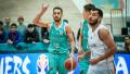 """Ассист баскетболиста """"Астаны"""" претендует на звание лучшего паса десятилетия по версии FIBA"""