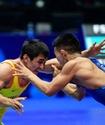 Чемпионат мира-2020 по борьбе. Сборные Казахстана готовы или не стоит ехать?