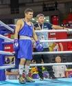 Чемпион Азии из Казахстана уже во втором бою в профи поборется за титул от WBC. Соперник известен