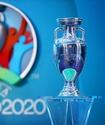Россия может лишиться права проведения матчей Евро-2020