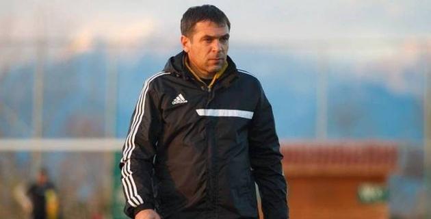 Тренер новичка КПЛ подал в отставку после седьмого поражения в чемпионате