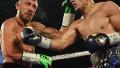 Лопес извинился перед Ломаченко после своей победы в Лас-Вегасе