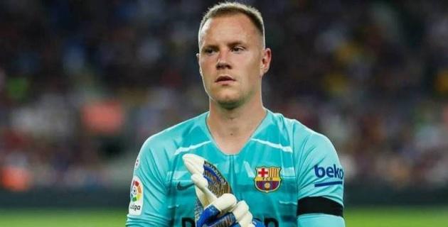 """Три футболиста """"Барселоны"""" согласились пойти на понижение зарплаты"""