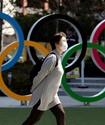Великобритания и США обвинили Россию в попытке сорвать Олимпиаду-2020 в Токио