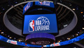 """НБА избежала убытка в 1,5 миллиарда долларов благодаря завершению сезона в """"пузыре"""""""