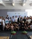 Федерация тяжелой атлетики Казахстана продолжает реализацию программы регионального развития