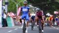 """Участник """"Джиро д'Италия"""" во второй раз заразился коронавирусом"""