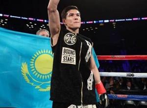 В США назвали фаворита в титульном бою Елеусинова против экс-чемпиона мира