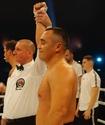 За нокаутом? Названы сроки и место титульного боя супертяжа из Казахстана с серией досрочных побед