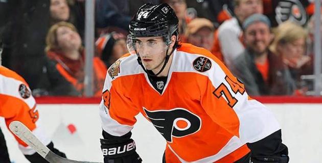 """""""Барыс"""" близок к подписанию нападающего из НХЛ"""