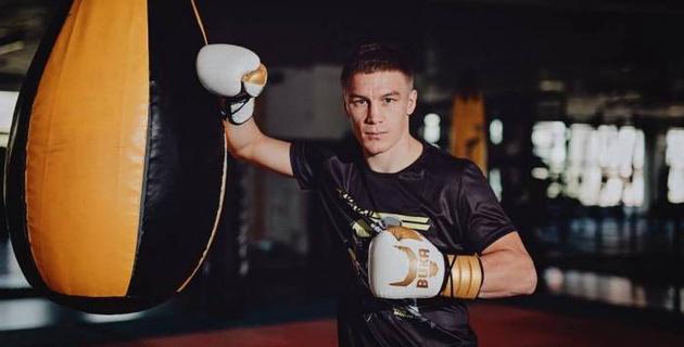 """""""Был сам не свой, не видел его ударов!"""". Казахстанец прокомментировал первое поражение в карьере и потерю пояса WBC"""