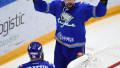 """""""Барыс"""" может пригласить сразу двух новичков из НХЛ для участия в КХЛ"""