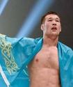 Хороший дебют, проблема у соперника, новые бойцы из Казахстана. Российский журналист-инсайдер - о старте Рахмонова в UFC