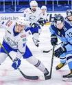 """Пять проблем """"Барыса"""", которые мешают команде Михайлиса бороться за плей-офф КХЛ"""