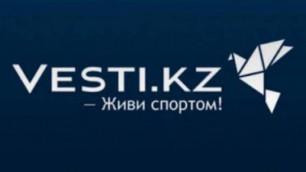 Vesti.kz открывают вакансии журналистов и новостного редактора