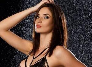 Одна из самых красивых волейболисток Казахстана получила предложение сняться в порно