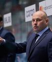 """Идеальная игра? Тренер """"Сочи"""" прокомментировал победу над """"Барысом"""" в КХЛ"""