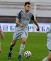 Дебютант сборной Казахстана признан лучшим игроком во втором матче подряд за рубежом