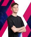 Экс-игрок NaVi перешел в казахстанскую команду по Dota 2