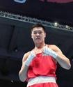 Прямая трансляция вечера профи-бокса с дебютом 22-летнего чемпиона мира из сборной Казахстана