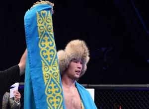 Охота на Ковбоев. Кто станет следующим соперником Шавката Рахмонова в UFC?