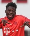 Назван самый дорогой футболист мира до 21 года