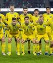 Новые-старые лица. Сборная Казахстана объявила состав на матчи Лиги наций и товарищескую игру с Черногорией