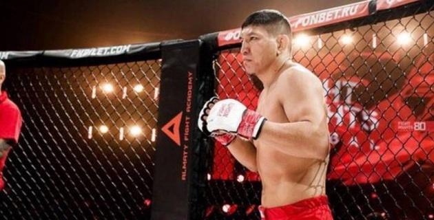 Fight Nights возвращается в Казахстан? Еще один шанс для Куата Хамитова и для молодых бойцов