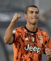 Криштиану Роналду получил вызов в сборную Португалии на матчи Лиги наций